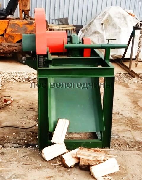 Рольганг для печи транспортер шнековый спиральный